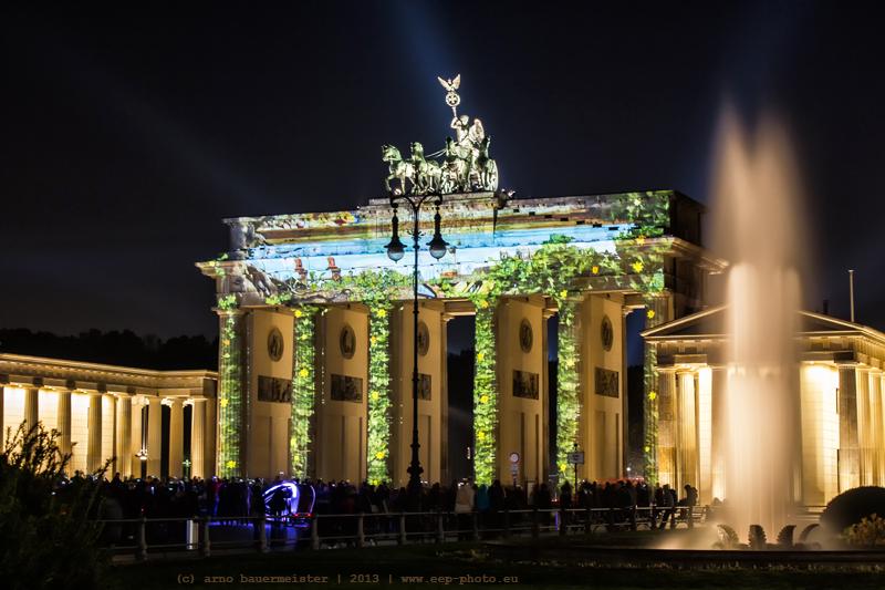 beglaubigung von dokumenten berlin